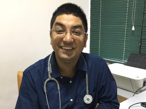 dr-pankaj